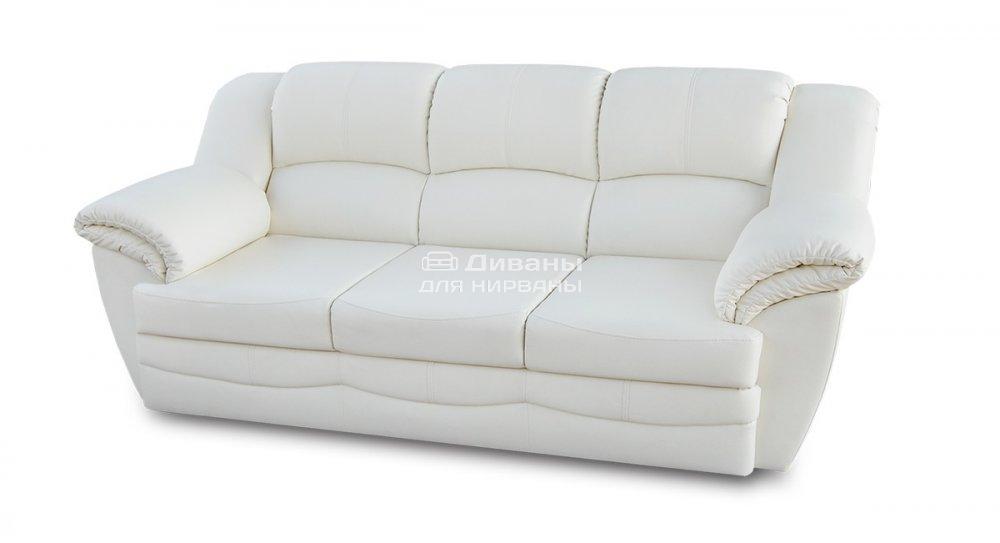 Крістіна - мебельная фабрика Бис-М. Фото №1. | Диваны для нирваны