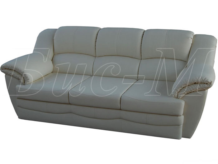 Крістіна - мебельная фабрика Бис-М. Фото №2. | Диваны для нирваны