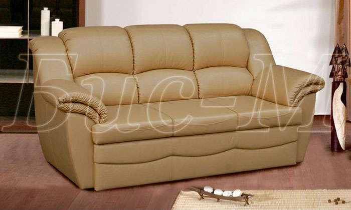 Крістіна - мебельная фабрика Бис-М. Фото №3. | Диваны для нирваны