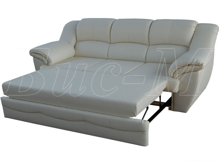Крістіна - мебельная фабрика Бис-М. Фото №4. | Диваны для нирваны