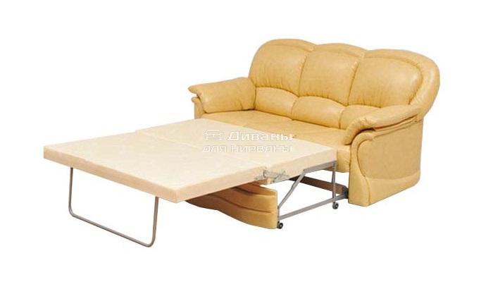 Валерія - мебельная фабрика Лівс. Фото №2. | Диваны для нирваны