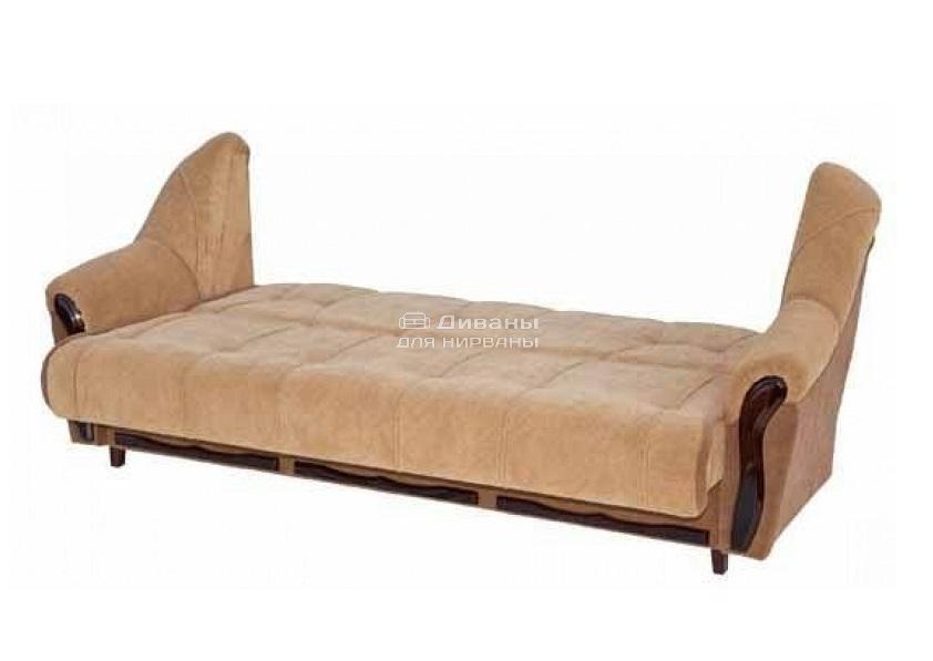 Анна  - книжка - мебельная фабрика Daniro. Фото №3. | Диваны для нирваны