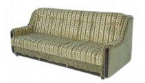 Анна диван - книжка - меблева фабрика Фабрика Daniro | Дивани для нірвани