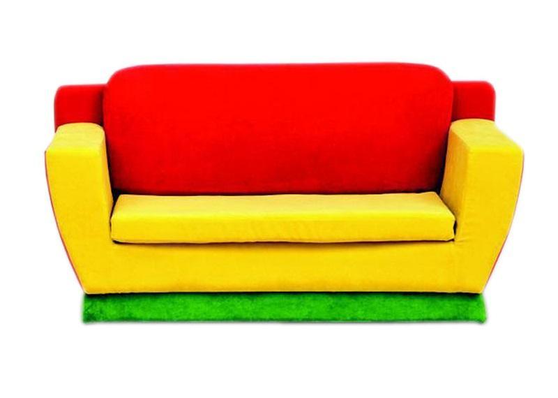 Саллі-6 - мебельная фабрика Лівс. Фото №1. | Диваны для нирваны