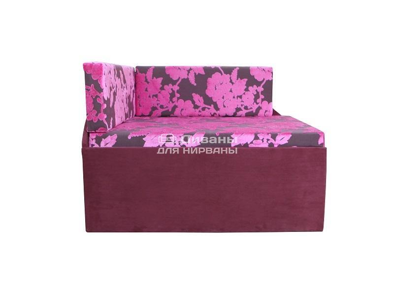 Кубик - мебельная фабрика Катунь. Фото №8. | Диваны для нирваны