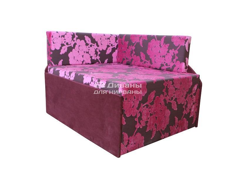 Кубик - мебельная фабрика Катунь. Фото №9. | Диваны для нирваны