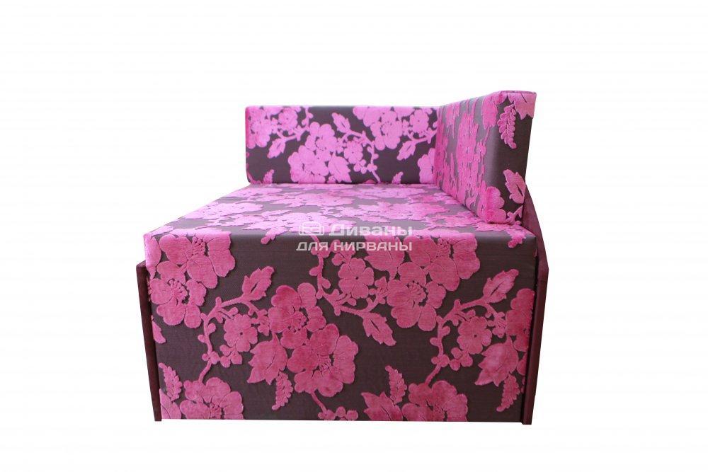 Кубик - мебельная фабрика Катунь. Фото №10. | Диваны для нирваны