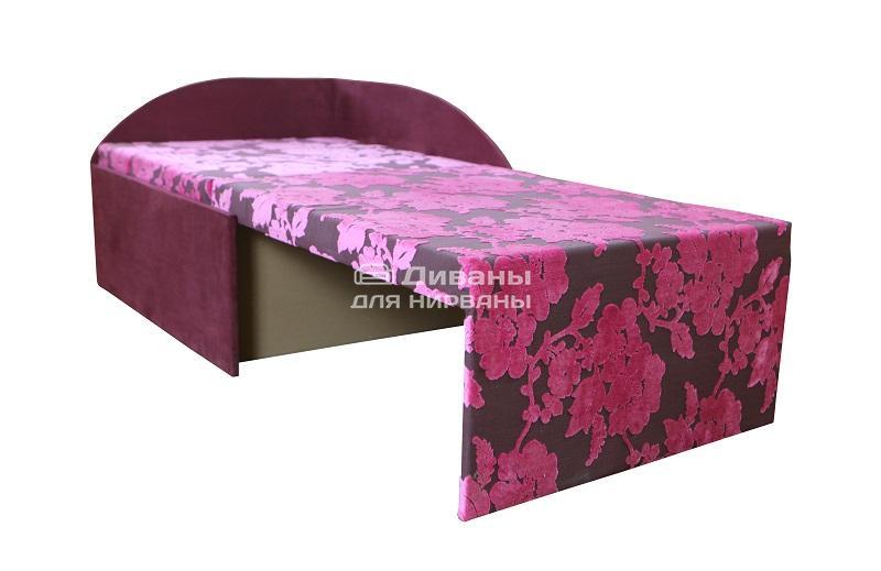 Кубик - мебельная фабрика Катунь. Фото №12. | Диваны для нирваны