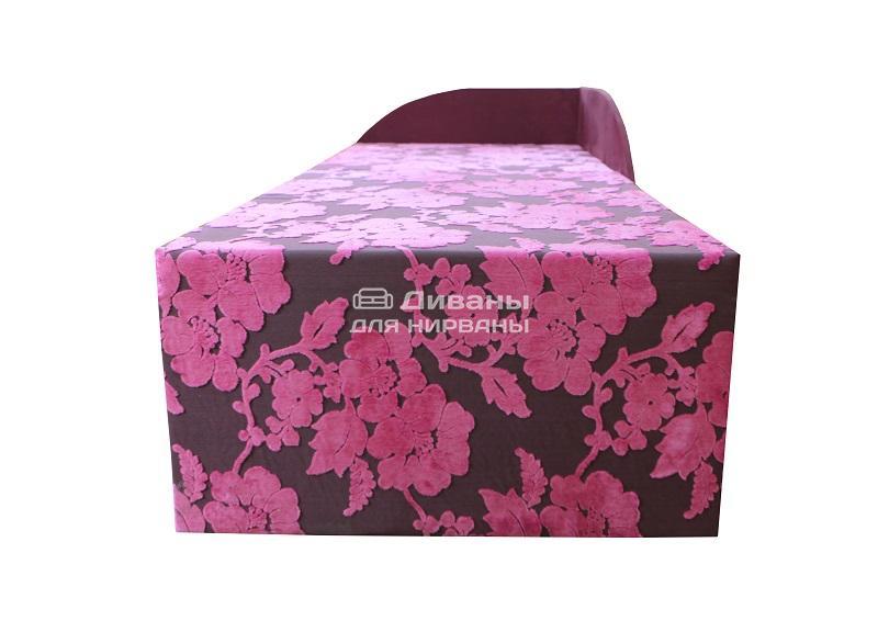 Кубик - мебельная фабрика Катунь. Фото №13. | Диваны для нирваны