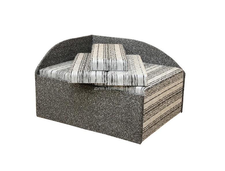 Кубик - мебельная фабрика Катунь. Фото №1. | Диваны для нирваны