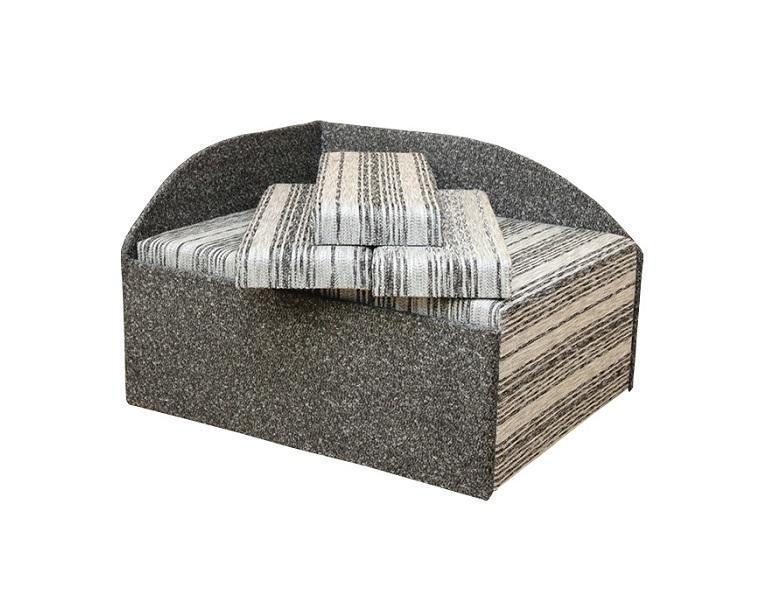 Кубик - мебельная фабрика Катунь. Фото №3. | Диваны для нирваны