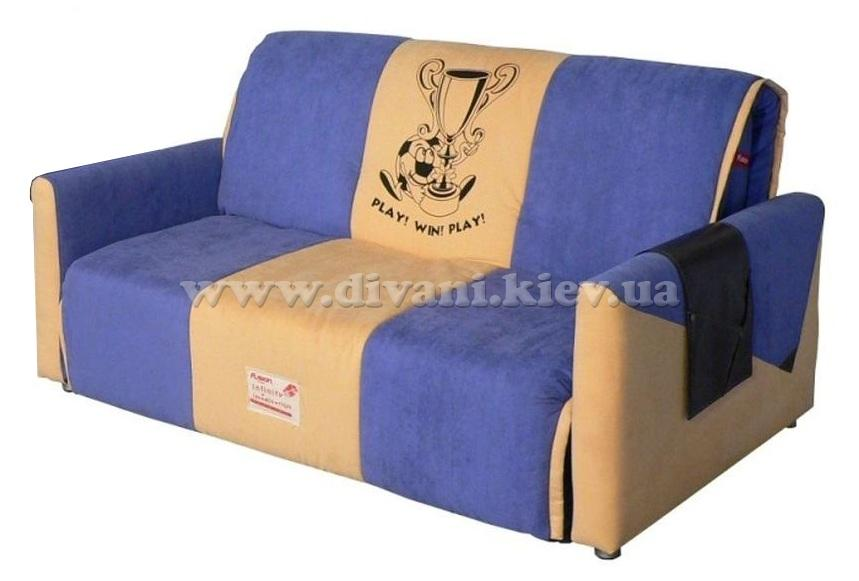 Fusion Rich - мебельная фабрика AFCI. Фото №1. | Диваны для нирваны