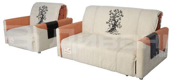 Fusion Rich - мебельная фабрика AFCI. Фото №8. | Диваны для нирваны