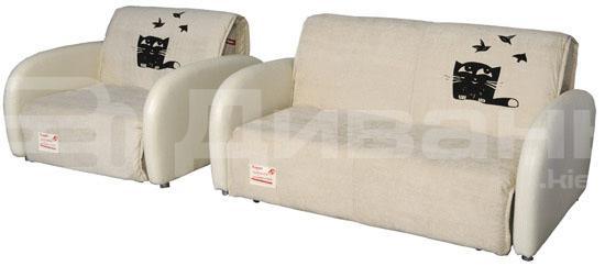Fusion Rich - мебельная фабрика AFCI. Фото №9. | Диваны для нирваны