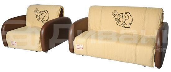 Fusion Rich - мебельная фабрика AFCI. Фото №2. | Диваны для нирваны