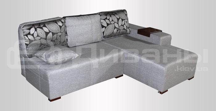 Бордо - мебельная фабрика Алекс-Мебель. Фото №2. | Диваны для нирваны