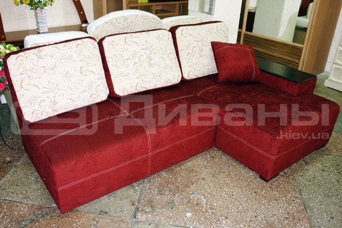 Бордо - мебельная фабрика Алекс-Мебель. Фото №8. | Диваны для нирваны