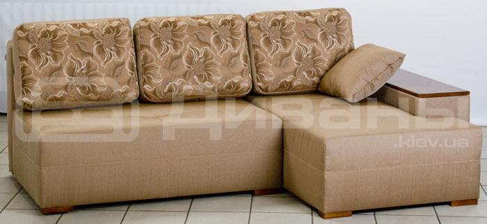Бордо - мебельная фабрика Алекс-Мебель. Фото №10. | Диваны для нирваны