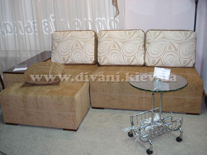 Бордо - мебельная фабрика Алекс-Мебель. Фото №11. | Диваны для нирваны