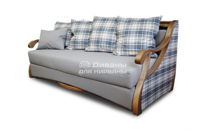 Оле - мебельная фабрика Рата. Фото №3. | Диваны для нирваны