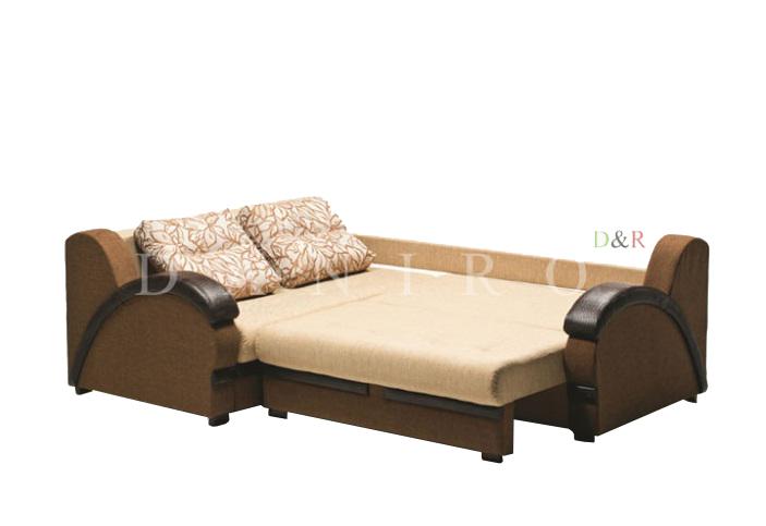 Жизель - мебельная фабрика Daniro. Фото №4. | Диваны для нирваны
