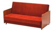 Гала-Еко - мебельная фабрика Фабрика Daniro | Диваны для нирваны