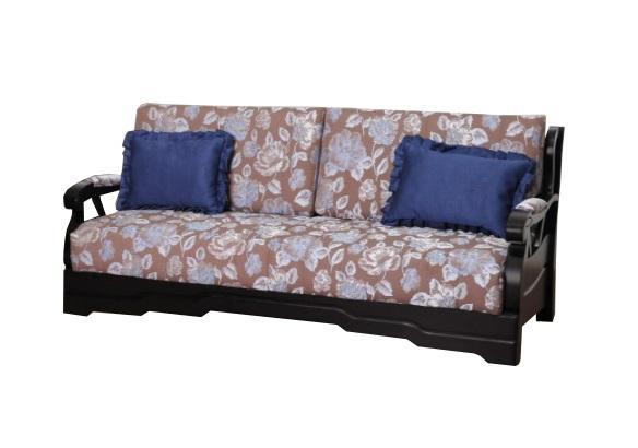 Шарм-6 - мебельная фабрика Ливс. Фото №2. | Диваны для нирваны