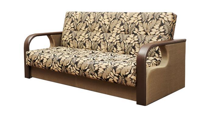 Карінгтон-8 - мебельная фабрика Лівс. Фото №2. | Диваны для нирваны