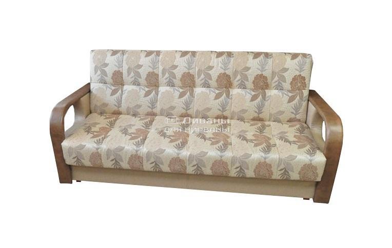 Карінгтон-8 - мебельная фабрика Лівс. Фото №3. | Диваны для нирваны