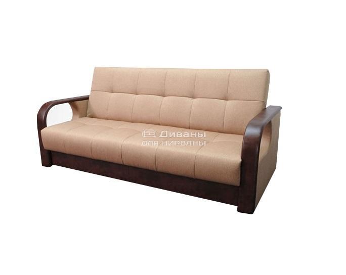 Карингтон - 8 - мебельная фабрика Ливс. Фото №1. | Диваны для нирваны