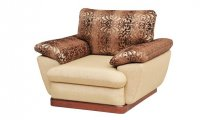 Виола кресло - мебельная фабрика Ливс | Диваны для нирваны
