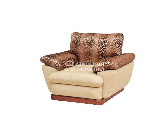 Віола - мебельная фабрика Лівс. Фото №1. | Диваны для нирваны