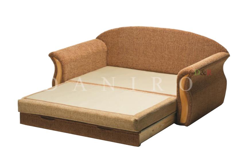 Кубус - мебельная фабрика Daniro. Фото №3. | Диваны для нирваны
