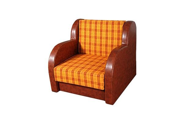 Самба-3 - мебельная фабрика Лівс. Фото №1. | Диваны для нирваны